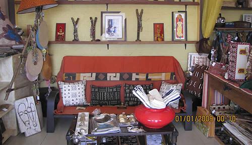 Home supplies and decoration abidjan4you for Comptoir de famille decoration